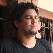 Carlos Andrés Orozco Palacio