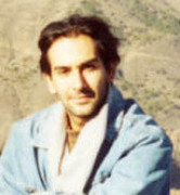 Alfonso Araujo