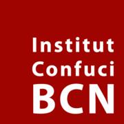 Institut Confuci de Barcelona