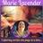 Marie Lavender