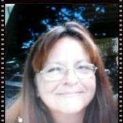 Patricia M Leo