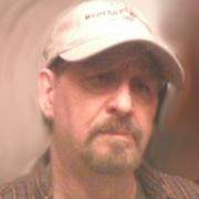David Rowell Workman