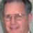 Carl E Hill, Jr.