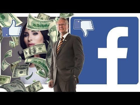 IN YOUR FACE book – Laura Loomer Files $3 BILLION Suit Against Leftist Tech Giant