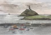 Ballycotton Lighthouse