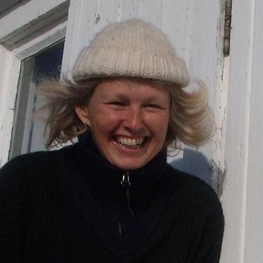 Karen Schanke