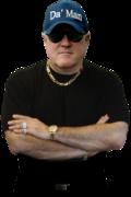 Jim Ziegler Returns to the NorthEast