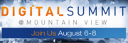 Digital Summit @ Mountain View
