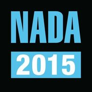 NADA Convention