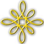 Семинар «Опыт Универсальной Калибровочной Решетки»