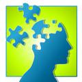 Семинар по обучению методике Psych-K (Сай-Кей) - Базовый Курс!