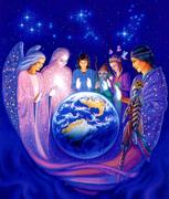 13  ЖЕМЧУЖИН  ЛЮБВИ  И  МУДРОСТИ  «ЗОЛОТОГО  ВЕКА»
