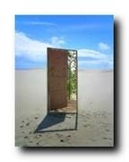 4 марта в 20.00 МСК состоится вебинар по диалоговой медитации «Знакомство со своим внутренним миром»