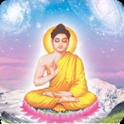 Семинар «Звёздная Мудрость Земного Бытия»