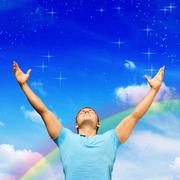Семинар «Жизни Главные Вопросы»