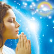 семинар «Закон Божественного Господства»