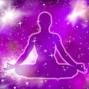 семинар «УНИВЕРСУМ Йога»