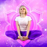 семинар «Божественный Выбор Йога»