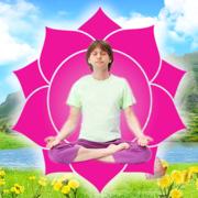 семинар «Умиротворение Йога»