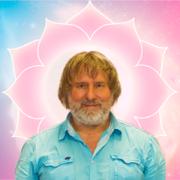 семинар «Введение в Юниверс Йогу Единого Сознания»
