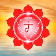 семинар «Йога Умиротворения – 1.1»