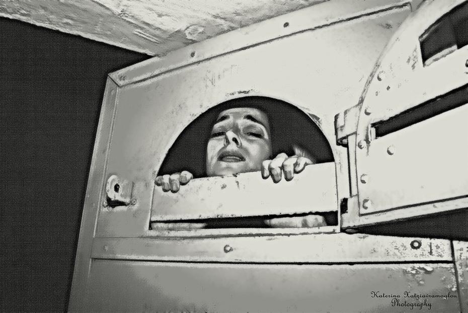 Τζορτζ Όργουελ '' 1984 '' ( 2 )