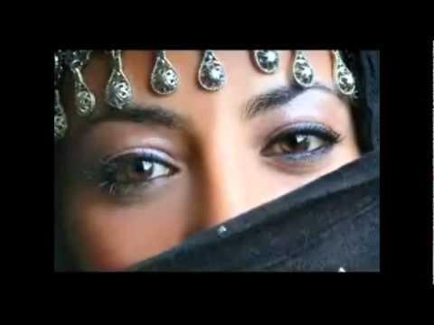 Bollywood Melody 5