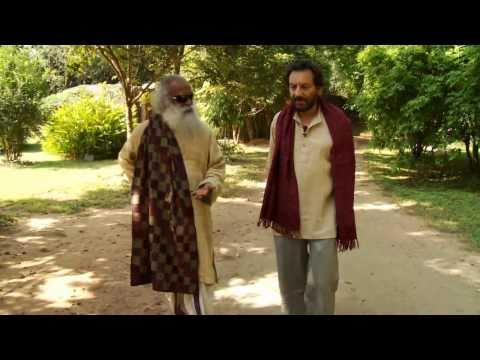 Guru - A Live Roadmap