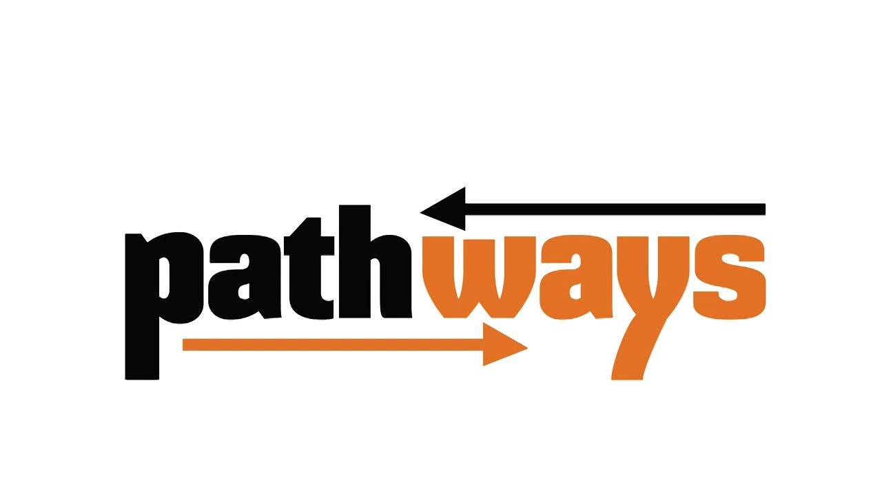 Pathways Trailer #1