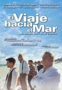 El viaje hacia el mar - Última proyección de cine de Uruguay (Beijing)