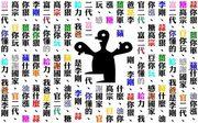 China: y la reforma también reformó el idioma