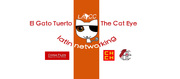 Información alternativa sobre China en español (Beijing)