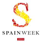 Spain Week en Shanghai