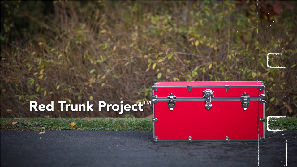 Red+Trunk+Introduction (1)