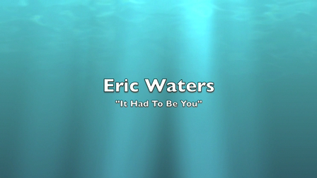 ERIC WATERS 1