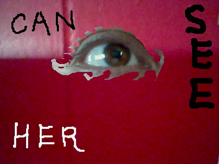 I Can See Her_0001