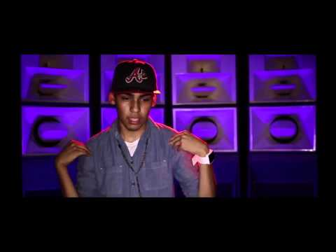 YouTube   George Acosta feat  Fisher   True Love Official Music Video 1