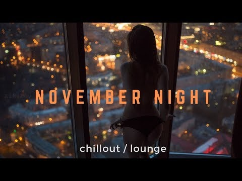 Chillout / Lounge music