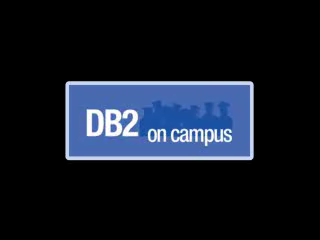 DB2 On Campus