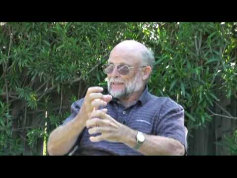 Don Haderle, the Father of IBM DB2, Talks About the Rise of Analytics. (Part 2 of 3)
