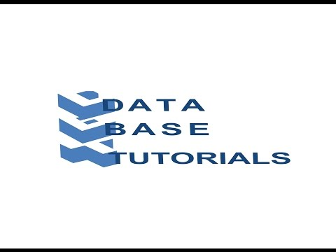 Overview of Transactional Logging in DB2 Database