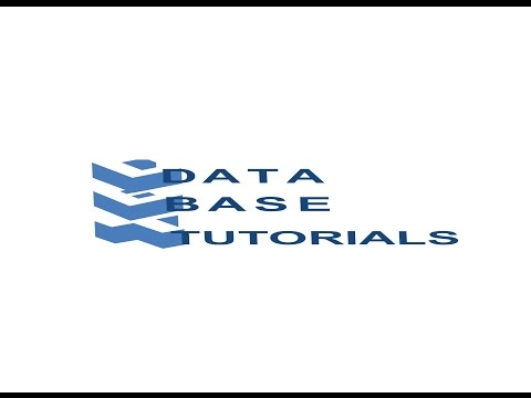 How to restrict number of active database in DB2?