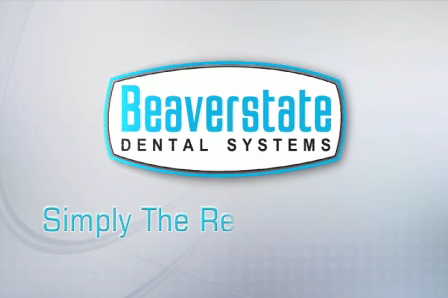 Beaverstate Dental Intro