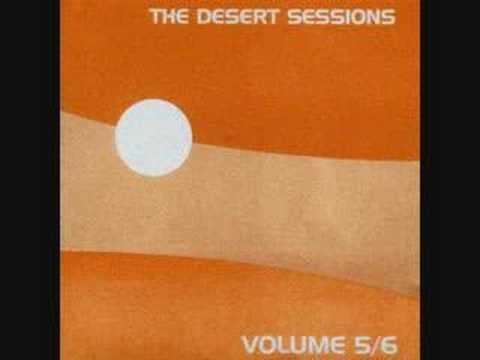 dessert sessions-goin to a hanging