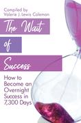Call for Submissions: The Wait of Success Anthology Volume 2
