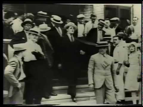 Prohibition: Demon Rum  Documentary