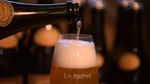 La Sirene Brewery