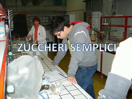 PROGETTO Z.SEMPLICI