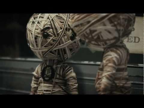 Zero: un video visionario per la storia di questo numero speciale