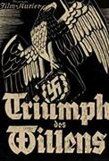 Triumph des Willens (1935)